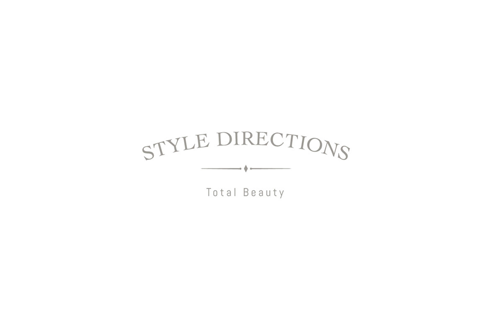 STYLE DIRECTIONS